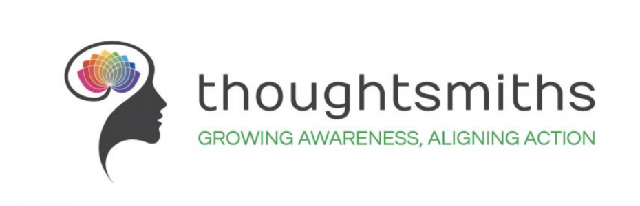 Thoughtsmith Coaching Training 2019